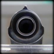 9mm мп 654